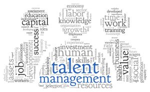 talent-management-1200